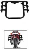 Speedwav 158310 MADRAS Bike Engine Guard
