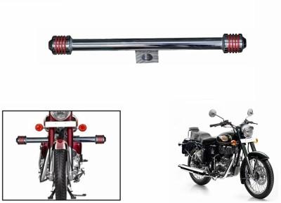 Speedwav 158409 Single Rod Bike Engine Guard