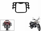 Speedwav 158317 MADRAS Bike Engine Guard