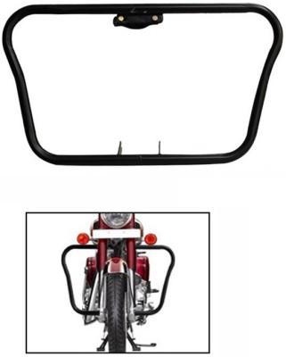 Speedwav 158276 Air Fly Bike Engine Guard