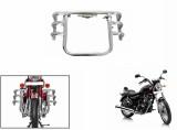 Speedwav 158339 MADRAS Bike Engine Guard