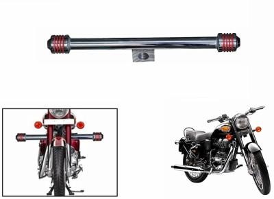 Speedwav 158405 Single Rod Bike Engine Guard