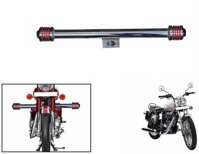 Speedwav 158404 Single Rod Bike Engine Guard