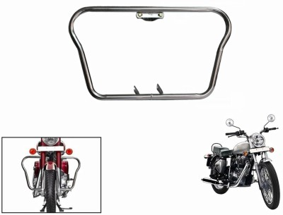 Speedwav 158302 Air Fly Bike Engine Guard