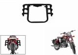 Speedwav 158314 MADRAS Bike Engine Guard