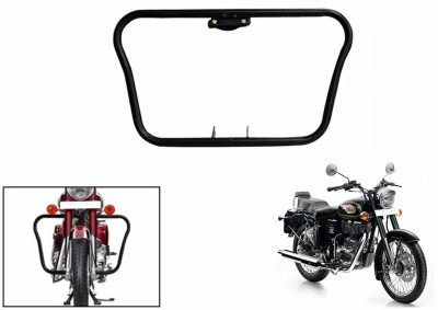 Speedwav 158290 Air Fly Bike Engine Guard
