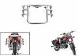 Speedwav 158331 MADRAS Bike Engine Guard