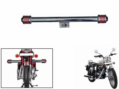Speedwav 158402 Single Rod Bike Engine Guard