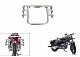 Speedwav 158328 MADRAS Bike Engine Guard