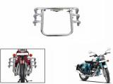 Speedwav 158330 MADRAS Bike Engine Guard