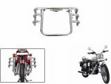 Speedwav 158334 MADRAS Bike Engine Guard