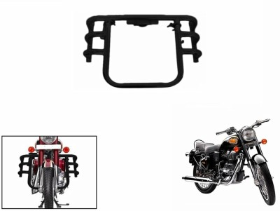Speedwav 158321 MADRAS Bike Engine Guard