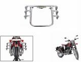 Speedwav 158329 MADRAS Bike Engine Guard