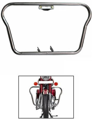 Speedwav 158293 Air Fly Bike Engine Guard