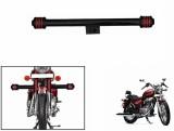 Speedwav 158391 Single Rod Bike Engine G...