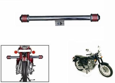 Speedwav 158403 Single Rod Bike Engine Guard