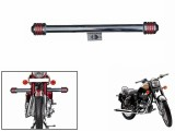 Speedwav 158406 Single Rod Bike Engine G...
