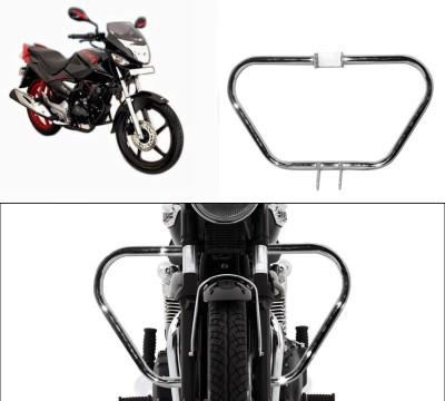Speedwav 109938 Safety Bike Engine Guard