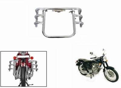 Speedwav 158335 MADRAS Bike Engine Guard