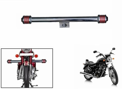 Speedwav 158407 Single Rod Bike Engine Guard