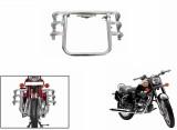 Speedwav 158337 MADRAS Bike Engine Guard