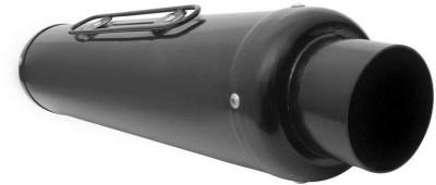 Speedwav Bajaj Pulsar 150 DTS-i Slip-on Exhaust System