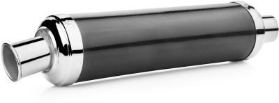 Speedwav Bajaj Pulsar 150 Slip-on Exhaust System