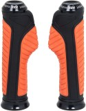 ACCESSOREEZ 96310 Bike Handle Grip For R...