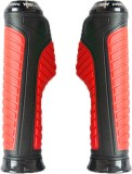Vheelocityin VH17586 Bike Handle Grip Fo...