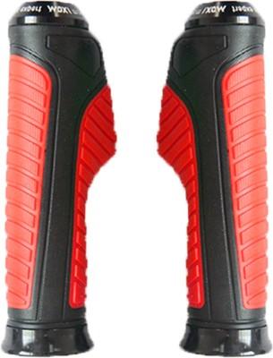 Vheelocityin VH17652 Bike Handle Grip For TVS Phoenix