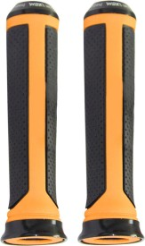 Vheelocityin VH17260 Bike Handle Grip For Hero Ignitor