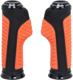 motopart bike handle grip Bike Handle Gr...