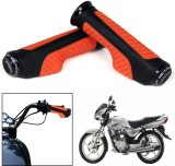 Capeshoppers CR000846 Bike Handle Grip F...