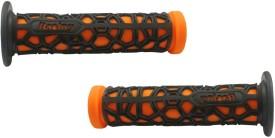 Vheelocityin VH04453 Bike Handle Grip For Hero Karizma