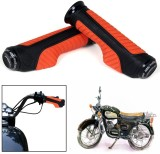 Capeshoppers CR000875 Bike Handle Grip F...