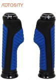 AUTOSiTY AS_80555 Bike Handle Grip For N...