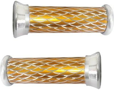 Vheelocityin VH08350 Bike Handle Grip For TVS Jupiter