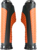 Vheelocityin VH17876 Bike Handle Grip Fo...