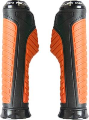 Vheelocityin VH17833 Bike Handle Grip For Honda Activa