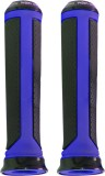 Vheelocityin VH17079 Bike Handle Grip Fo...