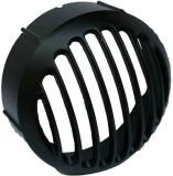 Cadeau Heavy Metal CDG126 Headlight Gril...