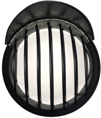 Leebo HGR26 Bike Headlight Grill