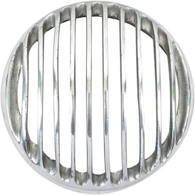 Motopart A008 Bike Headlight Grill
