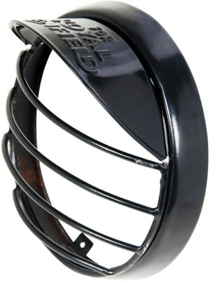 Leebo SDG4 Bike Headlight Grill
