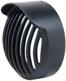 Accessoreez HDLGHT1029 Bike Headlight Grill