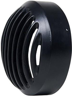 HMRA Power Matte Black Heavy 7.5