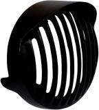 Cadeau CDG77 Avenger Grill Bike Headligh...