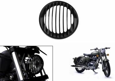 Speedwav 172217 Bike Headlight Visor