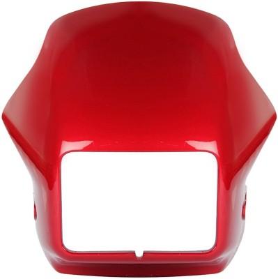 Speedwav 154531 Bike Headlight Visor