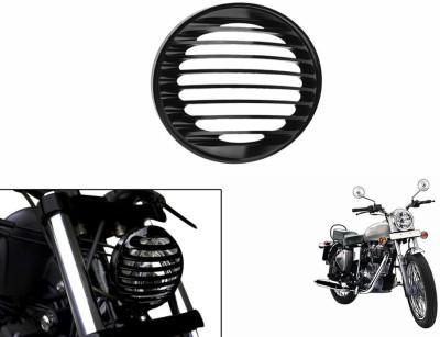 Speedwav 172241 Bike Headlight Visor